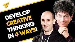 Choose YOURSELF ft. James Altucher (@jaltucher)