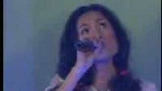 Mơ - Thuỷ Tiên (Bài Hát Việt 11/2006)