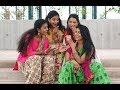 Rocket Saiyyan | Shubh Mangal Savdhan | Dance Cover