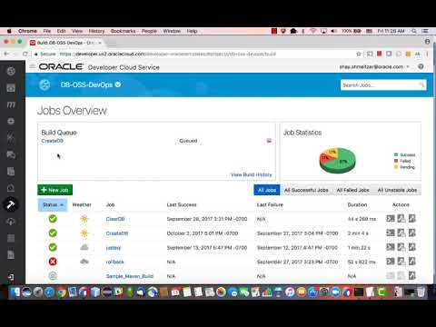 Introduction to Liquibase and Managing Your Database Source