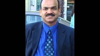 Aankhon Hi Aankhon Mein Ishaara Ho Gaya - C.I.D. (Kiran Puri & Neelima)
