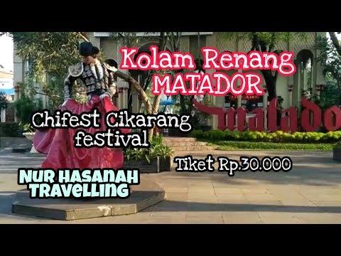 kolam-renang-matador-_-chifest-_-rekreasi-terdekat-di-cikarang..-nur-hasanah-travelling