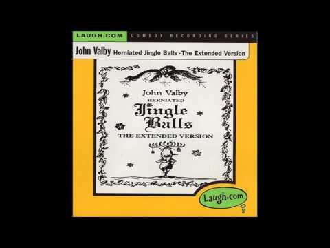 #12 [John Valby] Chestnuts (Dirty Parody)