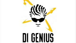 Beenie Man - Truck Load | January 2014 | Di Genius Records