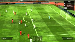 FIFA WORLD | GAMEPLAY EN ESPAÑOL HD (PC)