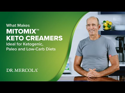 dr.-mercola-recommends-mitomix™-keto-creamers-for-ketogenic,-paleo-and-low-carb-diets