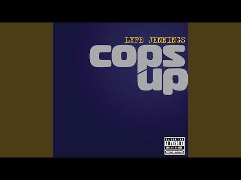 Cops Up Explicit