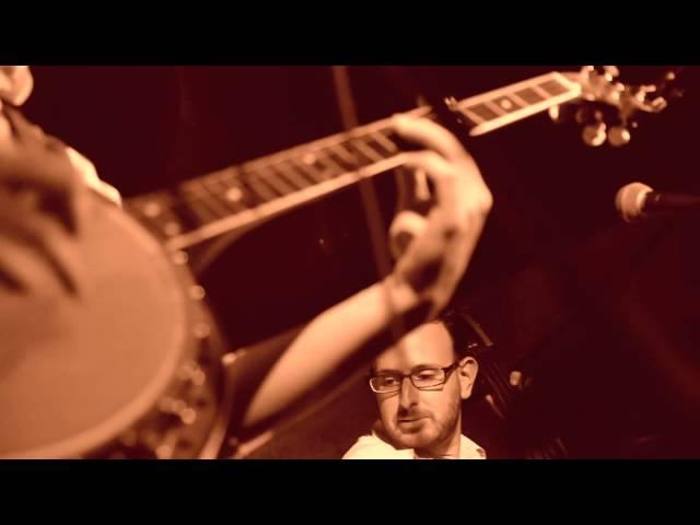 Little Bird Tattoo The Alex Mallett Band