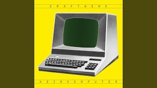 Heimcomputer (2021 Single Edit)