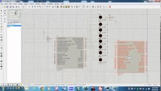 Hướng dẫn lập trình PIC ( Bài 1-Led đơn).
