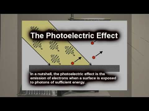 Photoelectric Definition. Crossword Dictionary. on