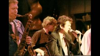 Documentary about Ronnie Lane 3/3
