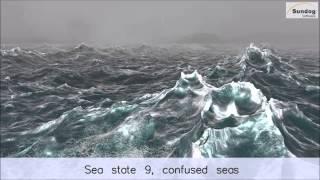 Triton Ocean SDK Demo 2014.6