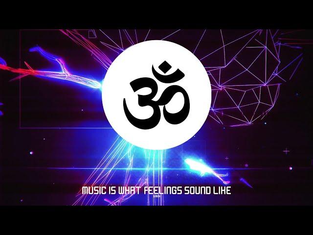 Simex  - Music Is What Feelings Sound Like 1 Hour Set
