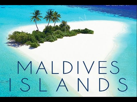 Foreign Investor's Guide  to Maldives Laws and Regulations