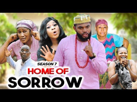 Download HOME OF SORROW 7 -