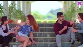 Tu Jaane Na   New Whatsapp Status   YouTube