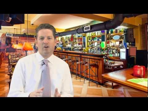 Video for National Food Distributor