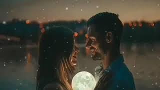 Meherbani - Love Whatsapp Stutas