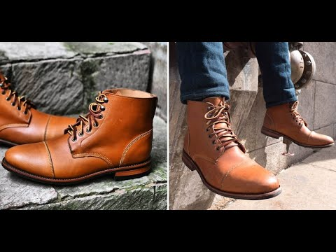 Review: Is John Doe Shoes The Cheapest MTO Boot?