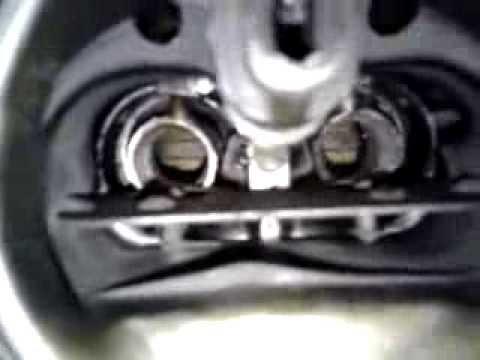 К-135 с прибавленным уровнем топлива.