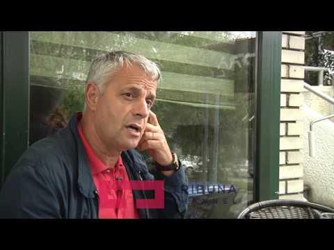 ARENA - Intervista - Bylbyl Sokolin