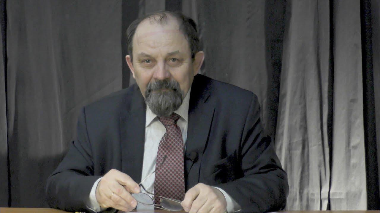 """Почему """"Левый фронт"""" поддержал Грудинина? Козлов Евгений Александрович"""
