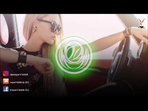 The best Techno HandsUP! 2018♫ MegaMix May【Hands up ,Nightcore,Trance & Dance 】 espeYdddt DJ