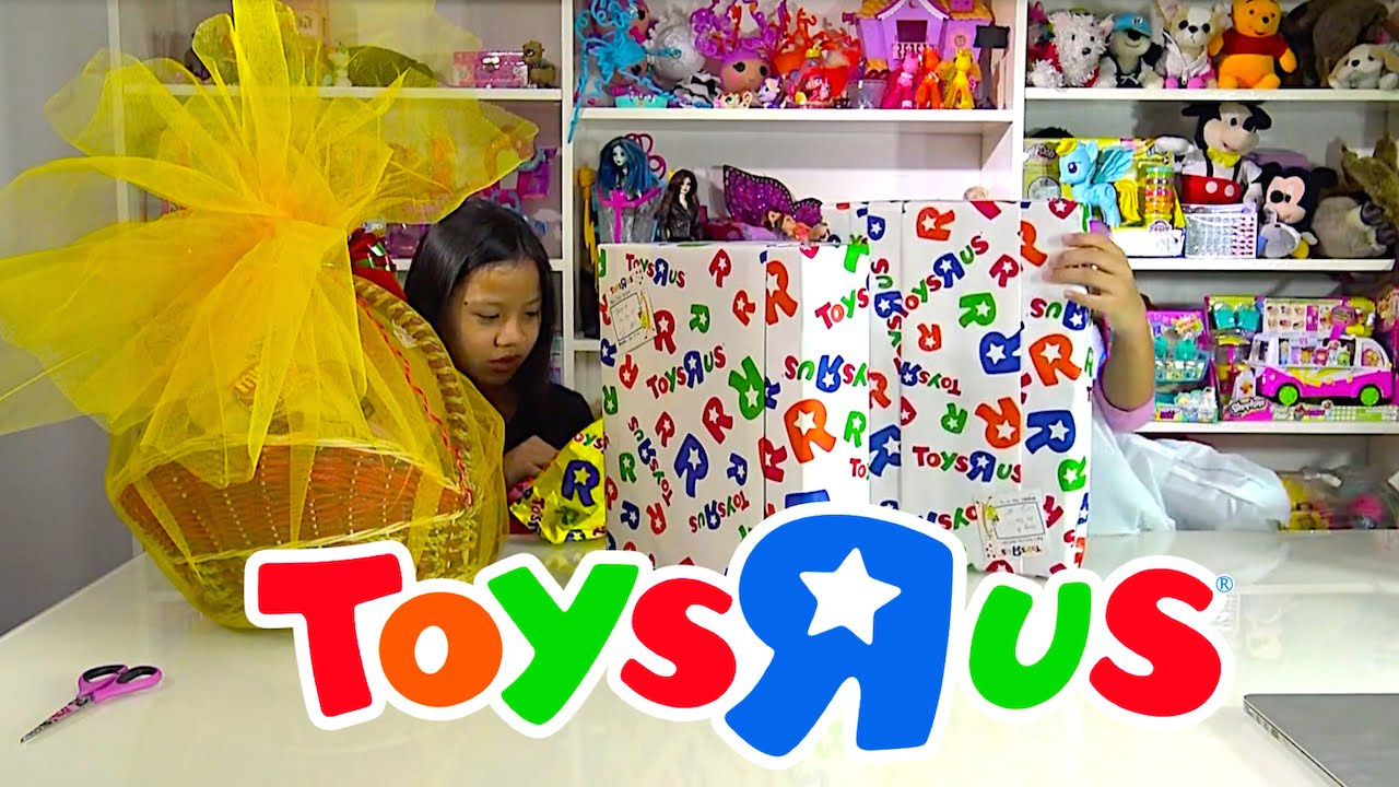 Toys R Us Gifts Crayola Sketch Wizard Virtual Design P