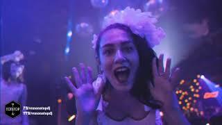 Nonstop DJ 2018   Dân Chơi Lên Hàng 💋 Bass Ảo Diệu Nghe Là Lên Hết   Nhạc Sàn Cực Mạnh Mới Nhất