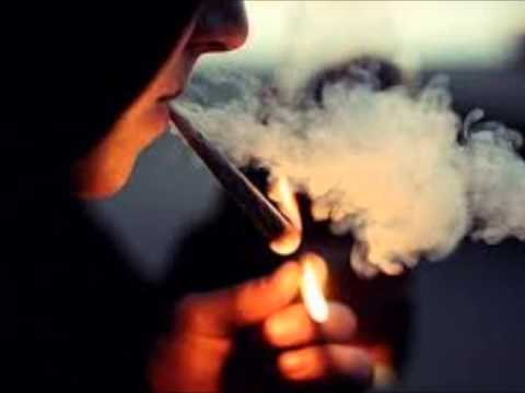 smoke weed all day-2pac