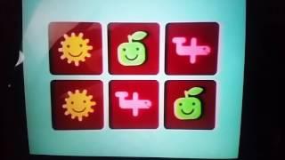 noggin nick jr puzzle time apple matching 2008 2009 2009 2012 noggin app version