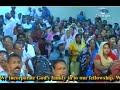 | City Changers Chruch | Tripunithura | Ernakulam