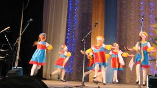 видео Джанкой Республика (Крым область)