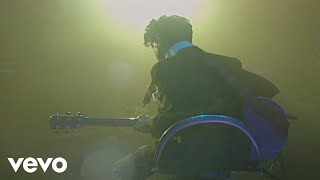 Prince - I Could Never Take the Place of Your Man (Live At Webster Hall - April 20, 2004)
