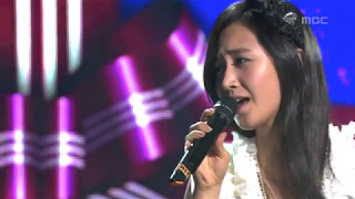 SNSD BEST DUETS (cover version) - Stafaband