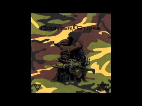 Youtube: KIX KAKI 667 – Counter Strike Vol.1 (Mixtape complète)
