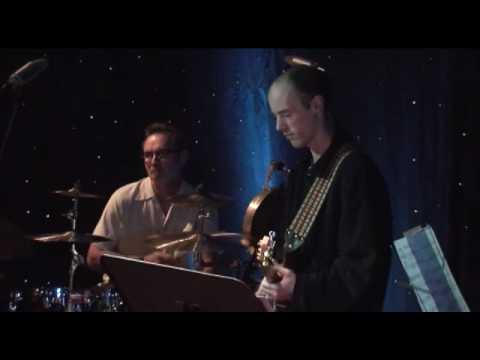 Kombu Combo Jazz - Live Performance of Filthy McNasty by Horace Silver