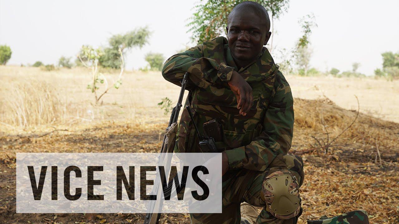 Download The War Against Boko Haram (Part 2)