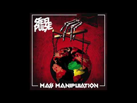 Steel Pulse - No Satan Side Mp3