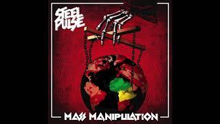 Steel Pulse - No Satan Side
