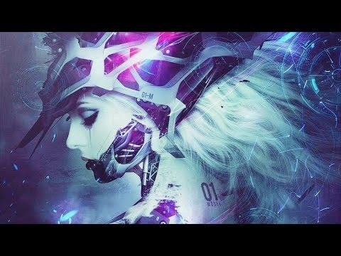 Electric Division - Andromeda