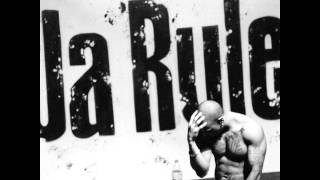 Irv Gotti Presents: The Inc. The Rain Featuring Jody Mack, 0-1 & Ja Rule