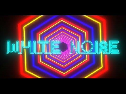 Disclosure White Noise ft AlunaGeorge Lyric