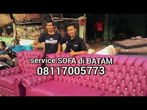 Service sofa di batam hub 08117005773