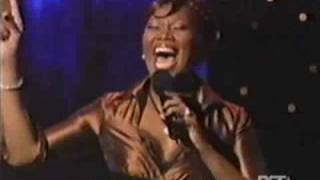 Yolanda Adams - That Name