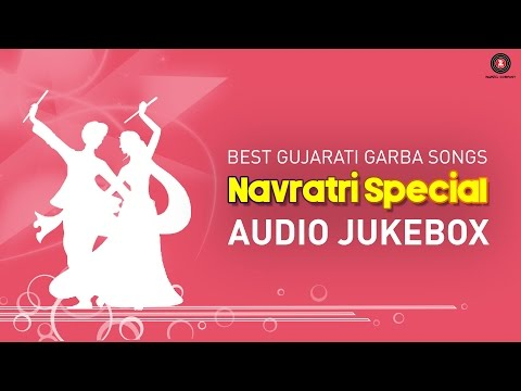 List of Navratri Devotional Dandiya Dj mp3 Songs Free Download