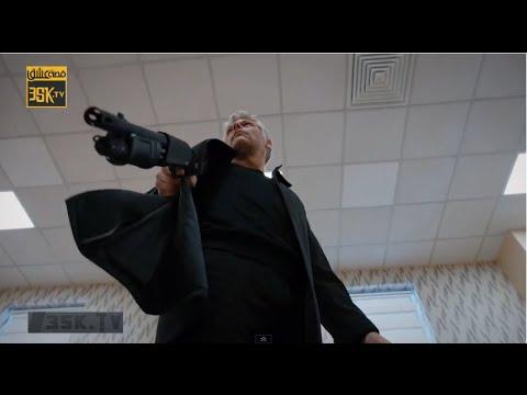 مسلسل وادي الذئاب الجزء التاسع الحلقة 17 + 18 - مترجمة للعربية - كاملة