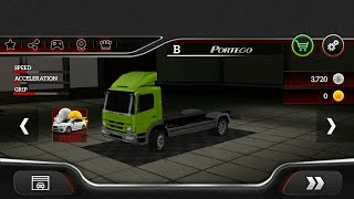 Drive For Speed Simulat Android Games for free