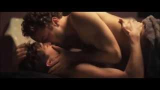 Mattia e Eduard  -  Come non detto